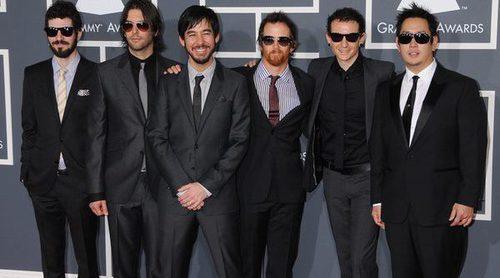 Linkin Park dará un concierto en honor a su líder Chester Bennington el 27 de octubre