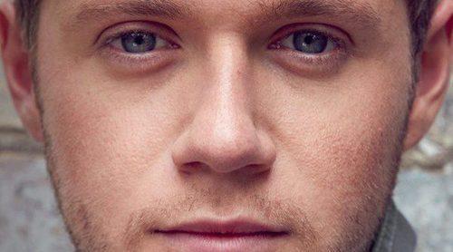 Niall Horan anuncia primer disco, 'Flicker', y estrena 'Too Much To Ask'