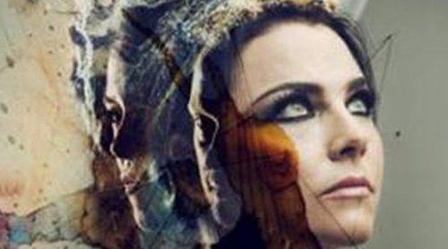 Evanescence vuelve con su álbum 'Synthesis' el 10 de noviembre