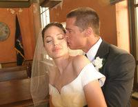 Brad Pitt y Angelina Jolie un año después del divorcio que traumatizó al mundo
