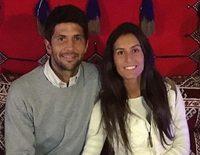 Ana Boyer y Fernando Verdasco anuncian su inminente boda