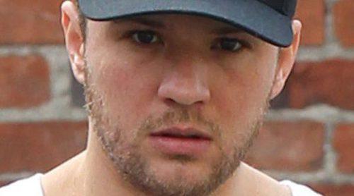 Ryan Phillippe rompe su silencio tras ser acusado de maltrato doméstico por su expareja