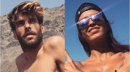 Los mejores desnudos que han protagonizado los famosos en el verano de 2017