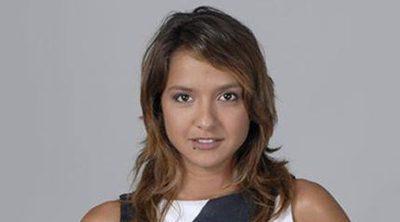 Qué fue de... Naiala Melo, ganadora de 'Gran Hermano 8'