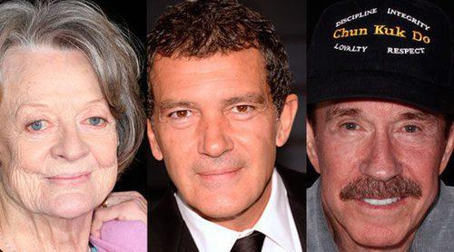 9 famosos que han superado un infarto