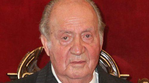 El homófobo y vergonzoso comentario que el Rey Juan Carlos realizó a José María García