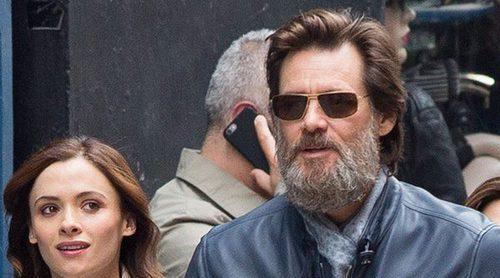La carta en la que la fallecida novia de Jim Carrey le acusa de introducirle en la cocaína y la prostitución