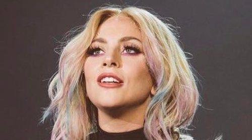 Lady Gaga revela cómo se encuentra de salud tras confirmar que tiene fibromialgia
