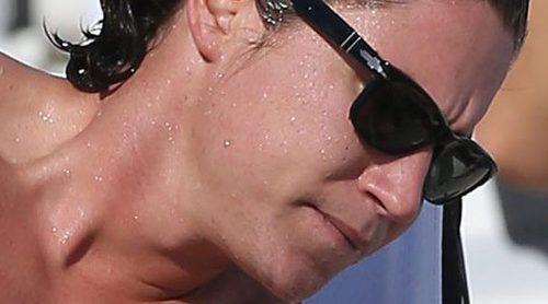 El terrible motivo por el Heidi Klum rompió con Vito Schnabel