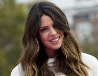Laura Matamoros confirma su embarazo y la fecha del nacimiento
