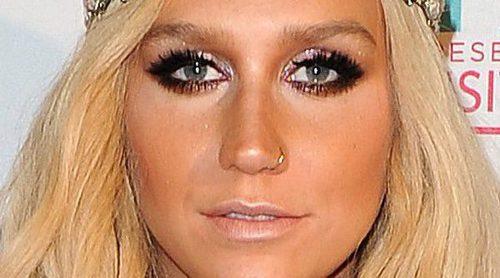 Pink se pronuncia sobre la batalla legal entre Dr. Luke y Kesha