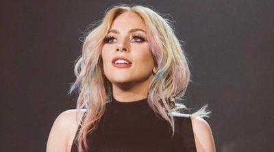 Lady Gaga retoma su gira europea: estará en Barcelona el 14 y el 16 de enero de 2018