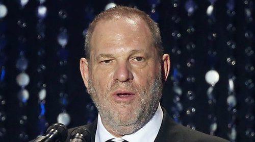 Tensión en Hollywood: las opiniones sobre Harvey Weinstein continúan creando polémicas