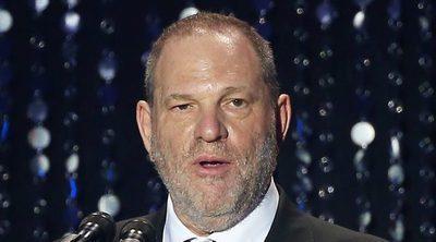 Harvey Weinstein: la historia del poderoso productor de Hollywood que cayó por sus escándalos sexuales