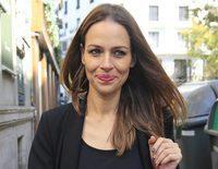 Eva González recupera la sonrisa y pasea su embarazo tras el susto de Cayetano Rivera