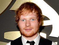 Ed Sheeran se ve obligado a cancelar varios conciertos tras el atropello