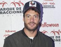 Alessandro Livi confirma que tuvo una aventura con Ares Teixidó: