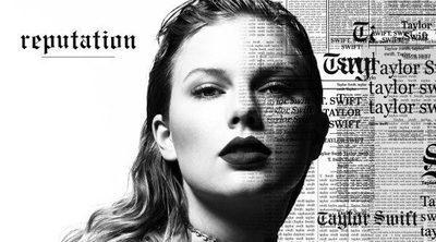 Pablo Alborán, Taylor Swift, Liam Payne, Niall Horan y Maroon 5 estrenan nuevos trabajos musicales