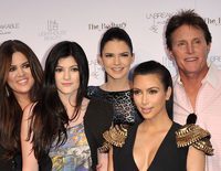 Los 10 momentos más dramáticos que han vivido las Kardashian en 'Keeping Up With the Kardashians'