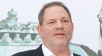 Harvey Weinstein deja el centro terapéutico tras una semana de tratamiento