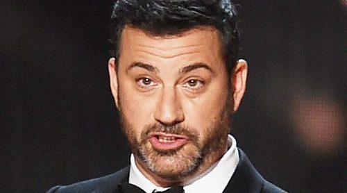 Jimmy Kimmel celebra con orgullo los 6 meses de su hijo Billy, nacido con una cardiopatía
