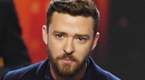 Justin Timberlake cantará en el intermedio de la Super Bowl 2018