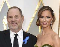 Angelina Jolie, Gwyneth Paltrow... Repasamos todas las mujeres que han sido víctimas de Harvey Weinstein