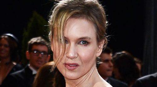 Renée Zellweger se convertirá en Judy Garland en un nuevo biopic
