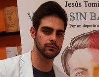 Jesús Tomillero: