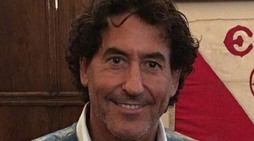 La indignación de Álvaro de Marichalar por su detención: 'He sido secuestrado por  presuntos delincuentes'