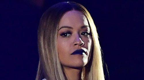 Rita Ora, Leiva o Mollie King: 12 canciones por las que dar gracias a 2017
