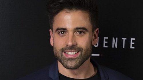 Sergio Ayala confiesa cómo está tras la ruptura con Ivonne Reyes: 'Mi corazón está roto y con coraza'