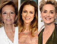 8 famosos que han superado un ictus