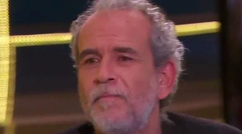 Willy Toledo pide al pueblo español que asalte el Palacio de La Zarzuela para echar del país al Rey Felipe