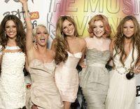 15 hitos en la historia de Girls Aloud que nunca olvidaremos