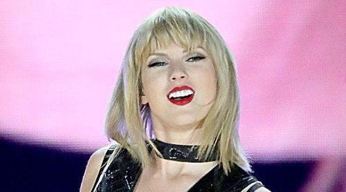 Taylor Swift, The Corrs y Vetusta Morla, protagonistas de los lanzamientos musicales de la semana