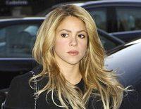 Shakira se suma a la lista de involucrados en el escándalo de los Paradise Papers