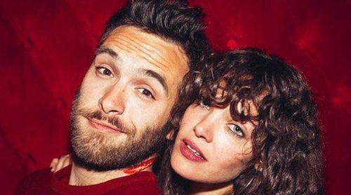 La tierna imagen de Ricardo Gómez junto a Ana Rujas que confirma que han retomado su amor