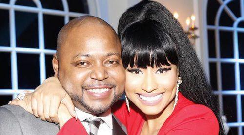 El hermano de Nicki Minaj, declarado culpable por violar a su hijastra de 11 años