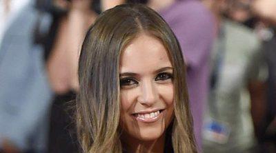 Ana Mena estrena single: 'Busco que la gente se sienta identificada con mis canciones'