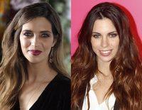 Sara Carbonero, Meghan Markle... 5 famosas que dejaron su carrera por amor