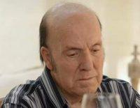 Muere Chiquito de la Calzada a los 85 años: adiós a un cómico irrepetible