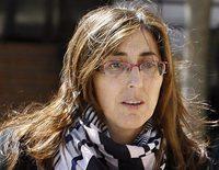 Paz Padilla, destrozada por la muerte de Chiquito de la Calzada: fue a visitar a su hija Anna pensando que mejoraba