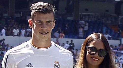 Encuentran muerto al cuñado de Gareth Bale en su domicilio