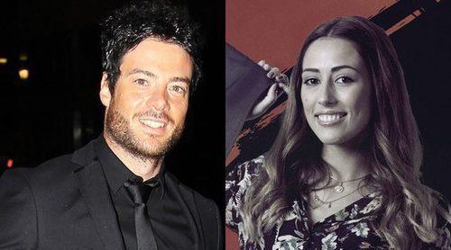 Alyson Eckmann confirma el romance entre Miriam ('GH Revolution') y Alessandro Livi