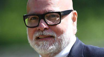 Gary Goldsmith, tío de Kate Middleton, se declara culpable de haber pegado a su mujer