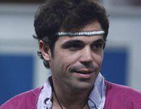 Qué fue de... Gerardo Prager, concursante de 'Gran Hermano 11'