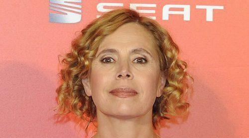 Agatha Ruiz de la Prada: