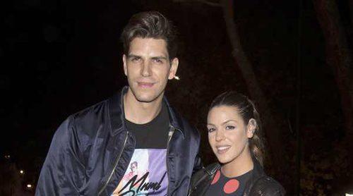 Se acabó la relación idílica entre Diego y Laura Matamoros: han tenido un 'pequeño problema'