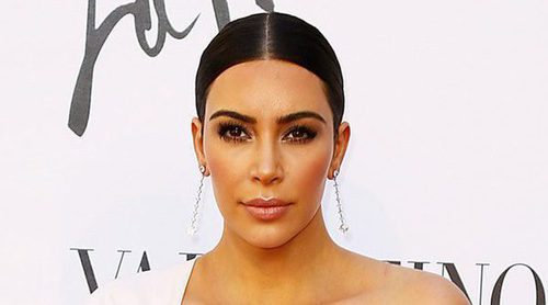 Kim Kardashian despide a su asistente personal Stephanie Shepherd tras cuatro intensos años juntas